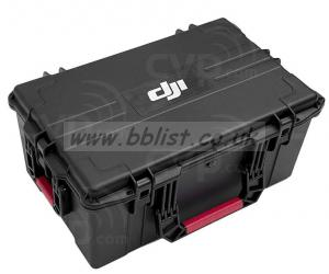 Hard Travel Case for Original DJI Ronin