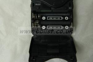 Sennheiser EW 100 G3, Sk 100 Bodypack Transmitter CH 38