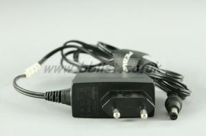 Marshall monitor V-LCD50-HDMI