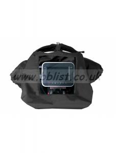 Custom-fit rain cover for Blackmagic Camera - RS-BMGC