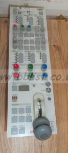 BTS/Grass Valley LDK RCP Controller