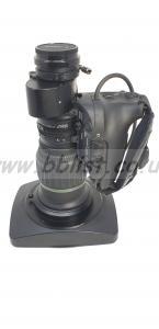 Canon HJ11ex 4.7B IRSE