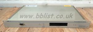 Audio Design Dbl-1 Digital Broadcast Limiter 1u