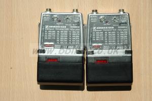 Sennheiser SK 3063-U Transmitter