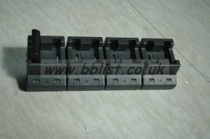 Sennheiser L-50 Battery charger for SK batteries