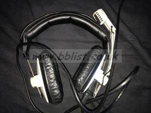 Beyerdynamic DT-109 Headset 400 ohm