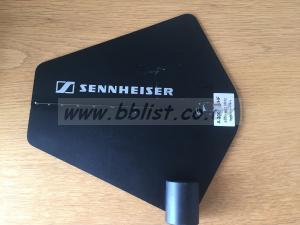 Sennheiser A 2003 Antenna