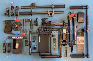 Movi M15 Ready To Shoot Pro Kit