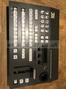 JVC KM-H3000