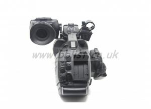 Sony PMW-EX3 camcorder, 880 hrs