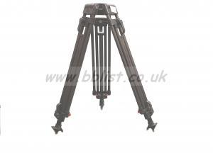 Satchler Carbon fibre Legs ENG 2 CF 5386