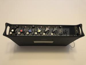 Sounddevices 664