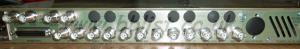 Trilogy Mentor Plus SPG/TSG SDI Generator
