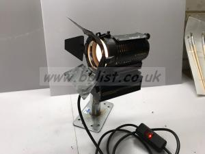 Dedo Aspherics 2 150w lamp