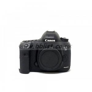 Canon EOS 5D MKIII camcorder, Body Only