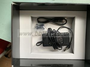 Video Devices Pix-E7 Recording Field Monitor