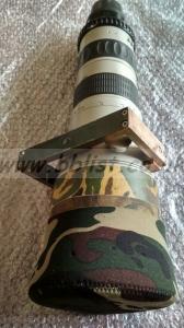 PL mount Pentax-FA* 250-600mm F5.6 ED (used)