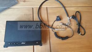 F&V MeticaFM 7 SDI/HDMI Field Monitor