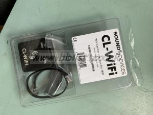 Sound Devices CL-WIFI