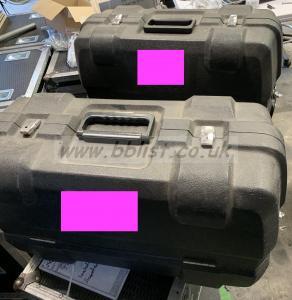 Sony DXC Camera Kit