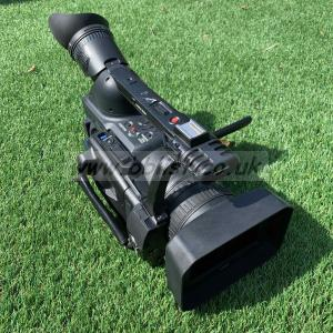 Panasonic AG-HVX201AE