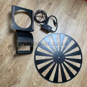 Rosco Infinity Gobo Animation Unit Inc Gobo