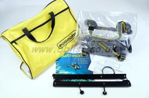 EWA-MARINE VF7 Underwater Housing