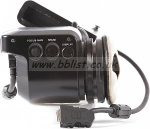 Sony DVF-EL100 OLED Viewfinder.