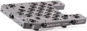 ARRI Top Plate for Sony PMW F5/F55,