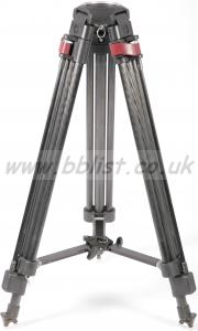 Sachtler Tripod Speed Lock 75