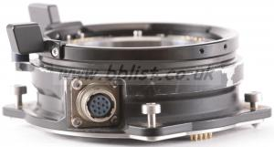 ARRI Lensmount PL/LDS