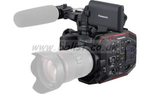 Panasonic AU-EVA1 (new)