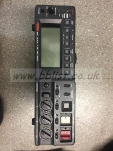 Fostex PD-4 Digital Audio Recorder