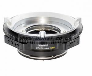 Metabones Canon EF to Sony FZ CINE Smart Adapter