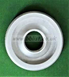 Nagra Kudelski Spool locking nut