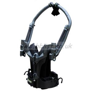 Exhauss Exoskeleton Support Vest