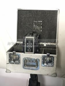 Battery charger Model VL- 4S