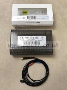 DPA 4061 CORE black - brand new