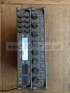 Sound Devices 788t-SSD with CL-8