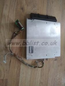 Sony BKM-101C SDI module for Pvm 1454qm monitors