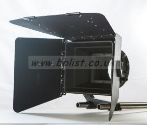 MB16 Production Matte Box