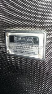 ThinkTank Studio Manager 50 Roller Case