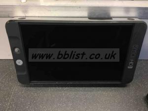 SmallHD 702 BRIGHT Monitor FOR SALE