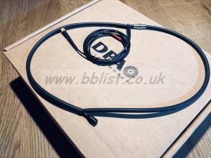 DPA d:screet 4561-OL-N-B00-M - necklace