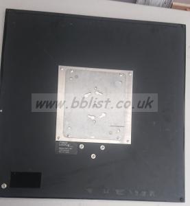 Rosco Litepad Axiom 600 x 600 Pad