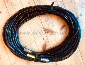 SQN cable