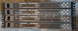 Thomson Encoders and Decoders