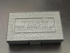 TRAM TR50 Lapel Microphone