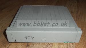 RTS/Telex CSI-200 2-channel Bidirectional Coaxial Interface