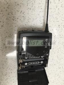 Sennheiser EW 300 G3 Transmitter